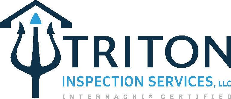 Triton Inspection Service